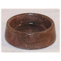 Miska betonová kulatá   (0,045l)