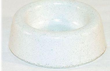 Miska betonová kulatá   (0,04l)