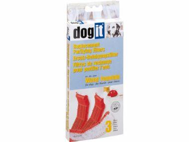 Molitan do fontány Dogit   (3ks)