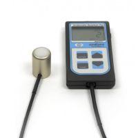 MQ-510  PARmetr pro měření intenzity světla pod vodou - půjčovna