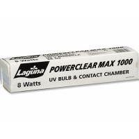 Náhradní díl UV lampa PC Max 1000