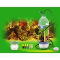Náhradní náplň pro Biokvas
