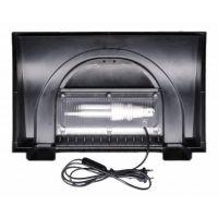 Náhradní osvětlovací modul 11W
