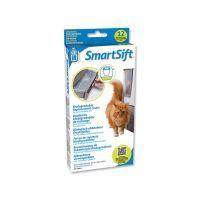 Náhradní sáčky do toalet CatIt Design SmartSift - spodní část (12ks)