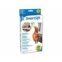 Náhradní sáčky do toalet CatIt Design SmartSift - vrchní část (12ks)