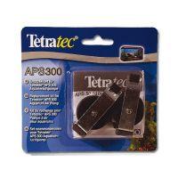 Náhradní sada ke kompresoru TETRA APS 300 (1ks)