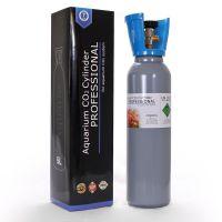 Náhradní tlaková CO2 láhev 5000g plná