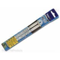 Náhradní zářivka TETRA AquaArt 20 / 30 l (11W)