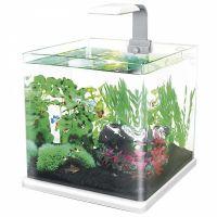 Nano akvárium biotop Natur 10 l