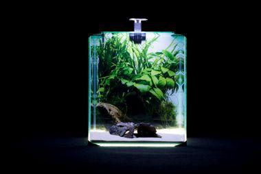 Nano set DIVERSA NEO light 30 litrů