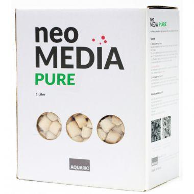NEO Media PURE 1 l