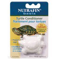 Nutrafin Basix neutralizér pro želvy   (15g)