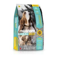 Nutram Ideal Weight Control Dog 2.72 kg