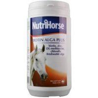 Nutri Horse Biotin Alga plus tbl. 1 kg