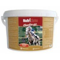 Nutri HORSE CHONDRO 1kg/cca330tbl
