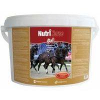 Nutri HORSE GEL 3kg