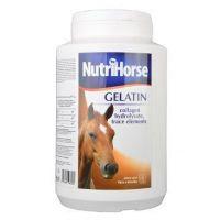 Nutri HORSE Gelatin 1kg