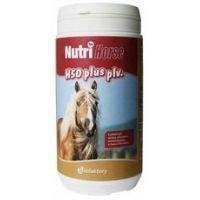 Nutri HORSE H50+1kg/cca330tbl