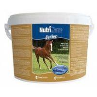 Nutri HORSE JUNIOR1kg