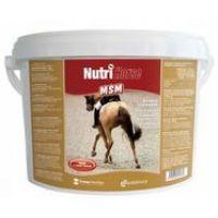 Nutri HORSE MSM 1kg