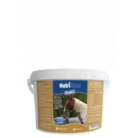 Nutri Horse Stabil 1 kg