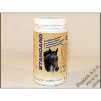 Nutri Horse Standard pro koně   (1kg)