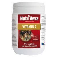 Nutri Horse Vitamin C 3 kg