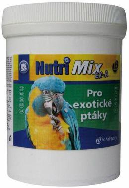 Nutri Mix EX-A 150g