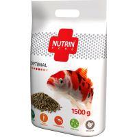 Nutrin Pond Optimal 10 l/1,5 kg