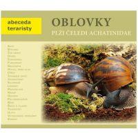 OBLOVKY