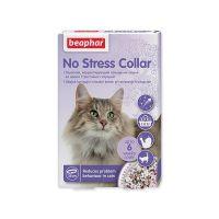 Obojek BEAPHAR No Stress kočka 35 cm (1ks)