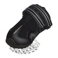 Ochranné boty WALKER ACTIVE M- L 2 ks (dalmatýn)