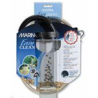 Odkalovač Easy Clean regular 25 cm