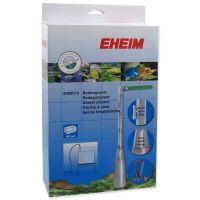 Odkalovač EHEIM set 4002510