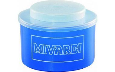 Odměrná miska Mivardi 0,5 l