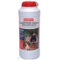 Odstraňovač pachu OdourKiller   (600g)