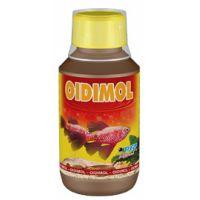 OIDIMOL 100ml