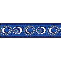 OObojek pro kočky 20 - 32 cm - Cosmos Blue