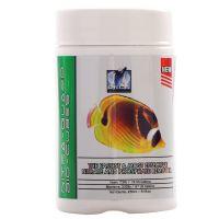 Orca LAB Nitra-Guard Bio-Cubes 250 ml
