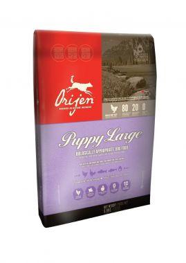 ORIJEN puppy LB 11,4 kg