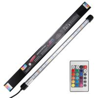 Osvětlení Hsbao Retrofit LED - 12W / 53cm plnobarevné
