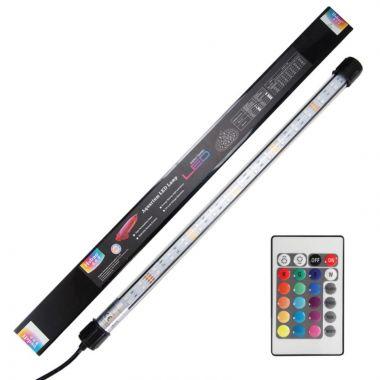 Osvětlení Hsbao Retrofit LED - 25W / 141cm plnobarevné