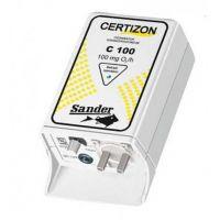 Ozonizátor Sander Certizon C100