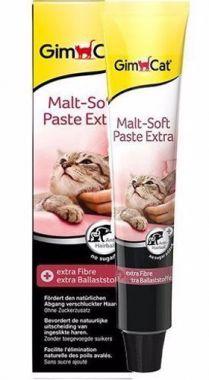 Pasta Malt - Soft Extra   200g