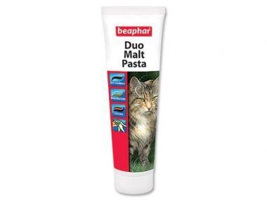Paste Duo Malt   (100g)