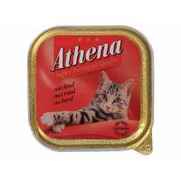 Paštika Athena hovězí   (100g)