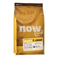 PetCurean NOW FRESH Grain Free Puppy 2 x 11,33 kg