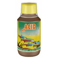 ph ACID 100ml