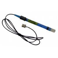 pH Elektroda