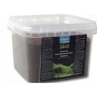 Písek AE hnědý cappuccino (5kg)